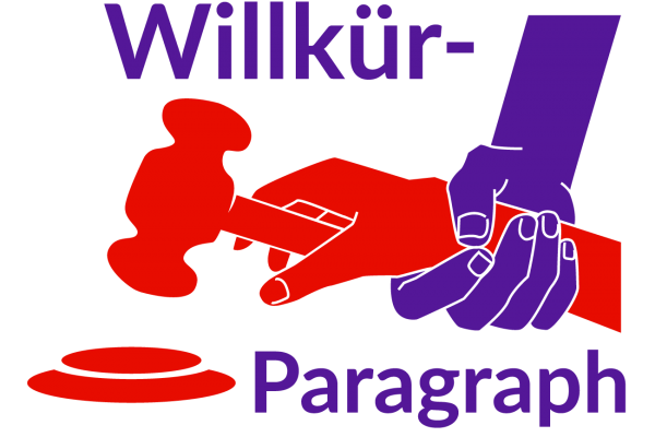 willkuer-paragraph-red-violettpng
